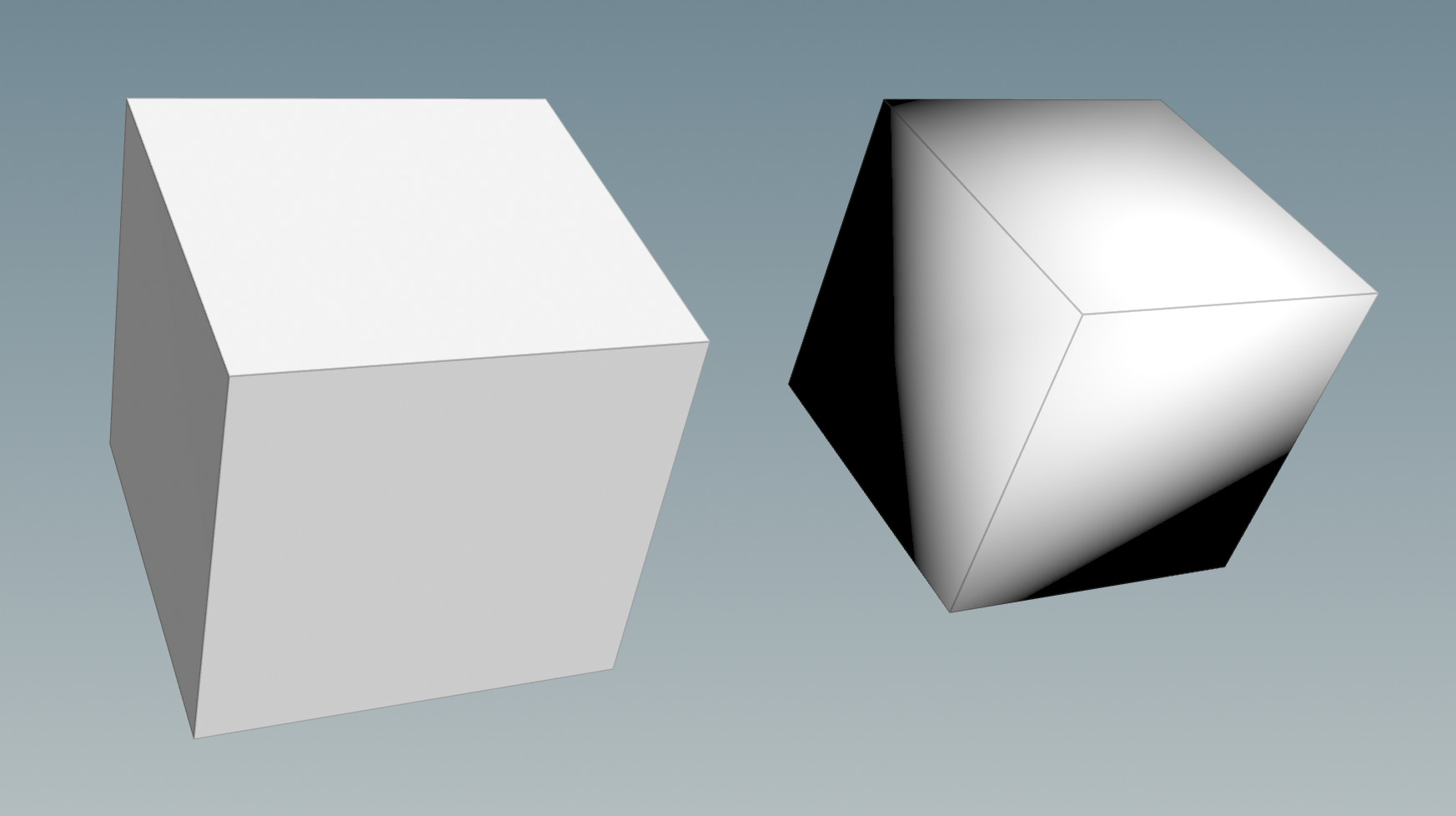 cube-facets-view