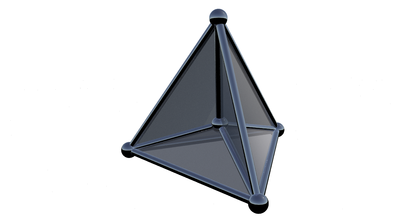 tet-cone-simple