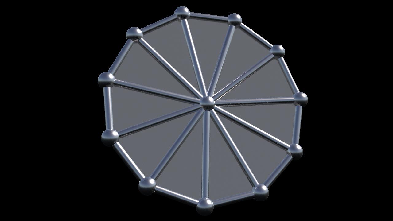 wheel-11