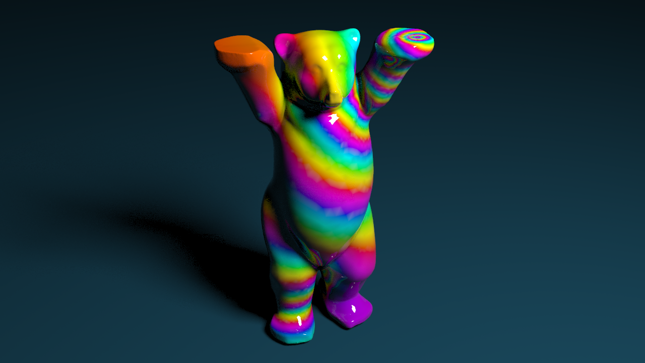 electricpotentialbear2_