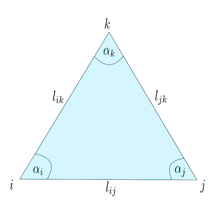 triangle_length